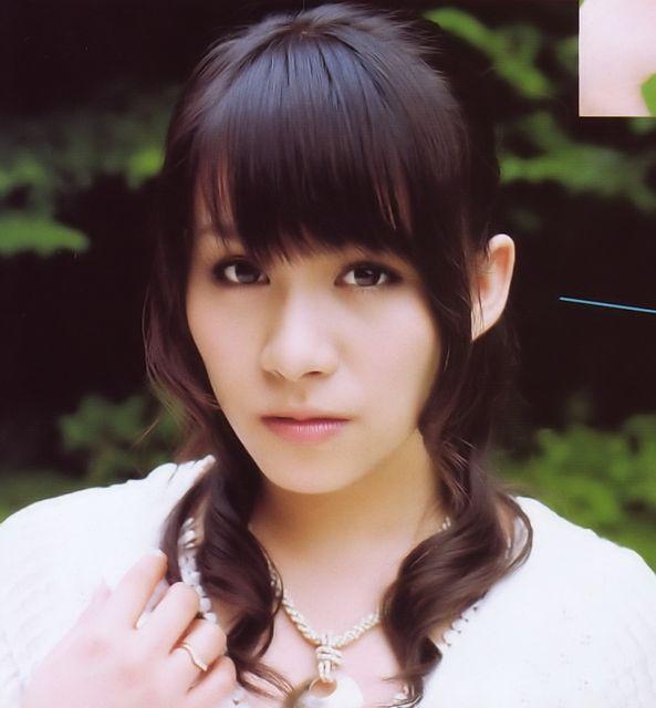 perfume_20121104005731.jpg