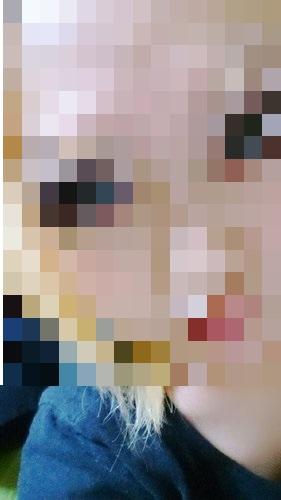 20130524112937_1_1.jpg