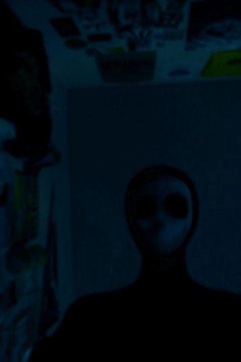 怖い画像32