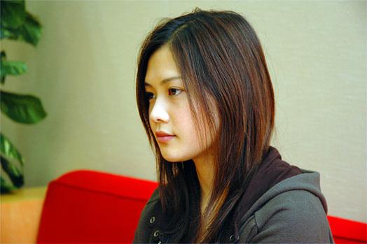 YUI602.jpg