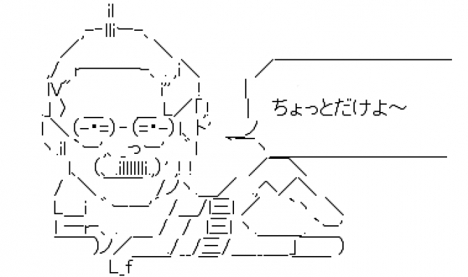 aa_20130413173151.png