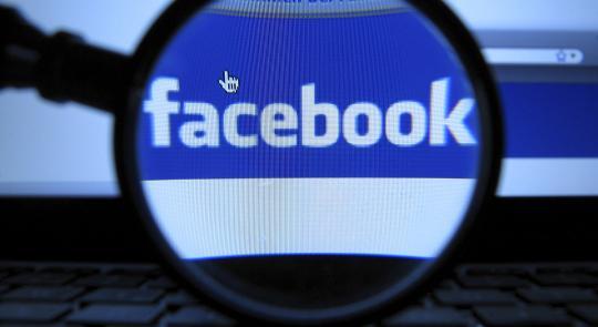 facebook_20130507202022.jpg