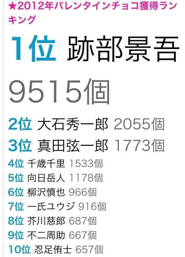 テニス52