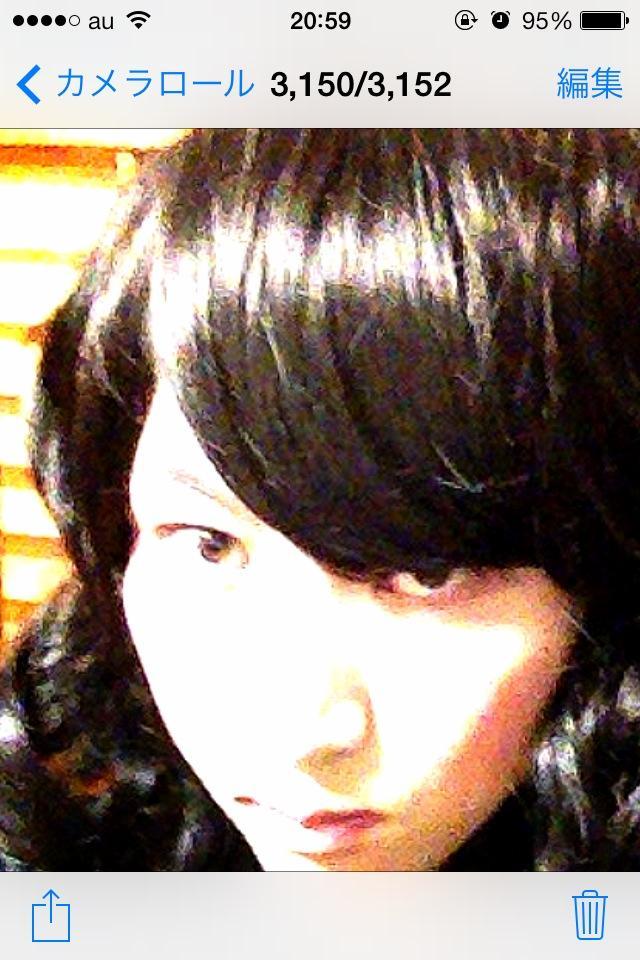20140220231517_1_1.jpg