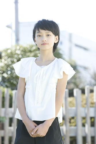 女の子28