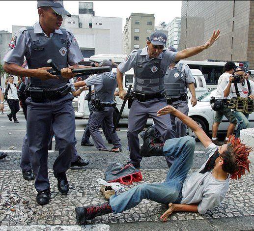 ブラジル19