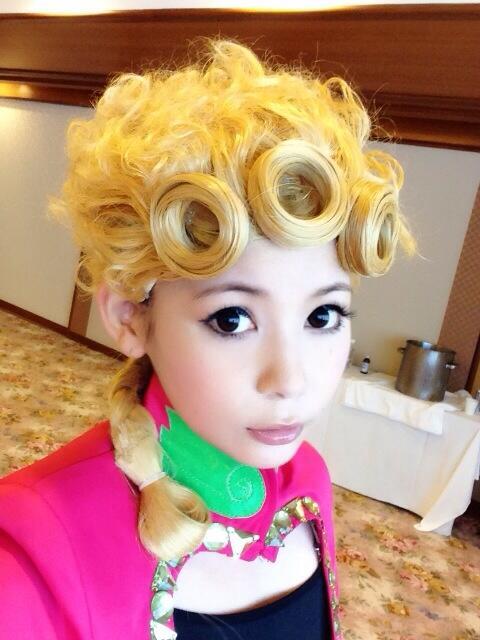 中川翔子5