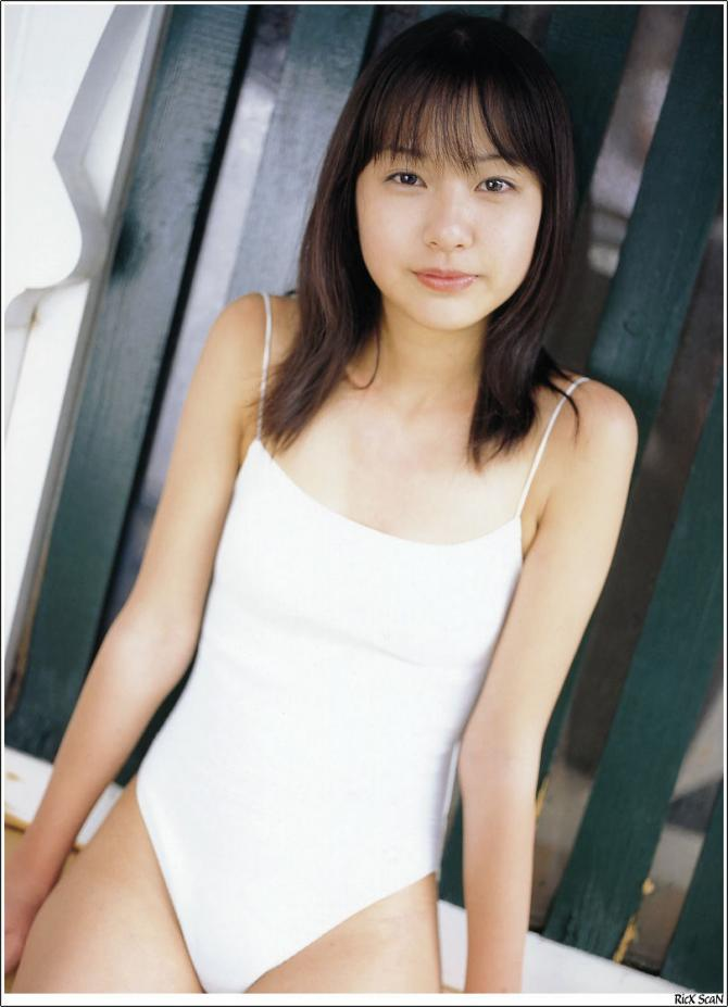 戸田恵梨香31