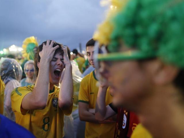 ブラジル人15