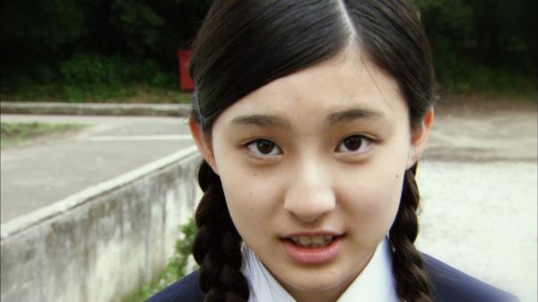 岡田将生5