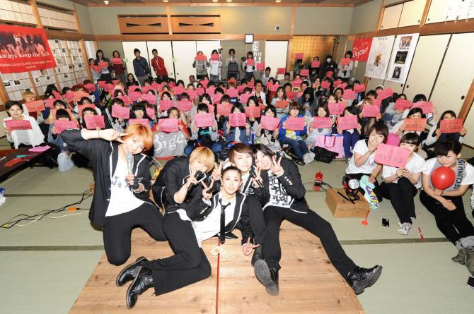 韓国162