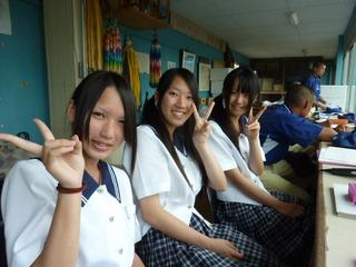 女子生徒33