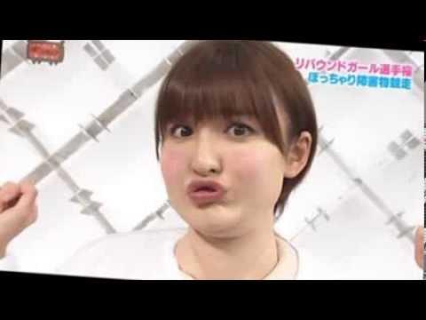 篠田麻里子167
