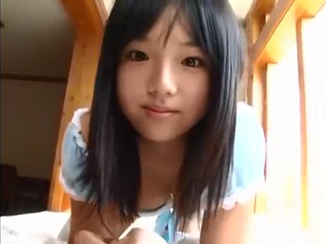 篠崎愛591