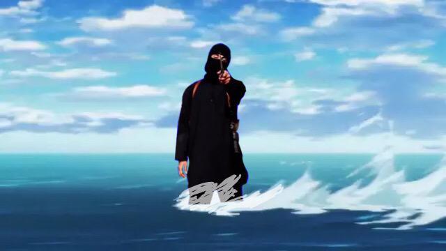 イスラム11