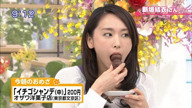 テレビ422