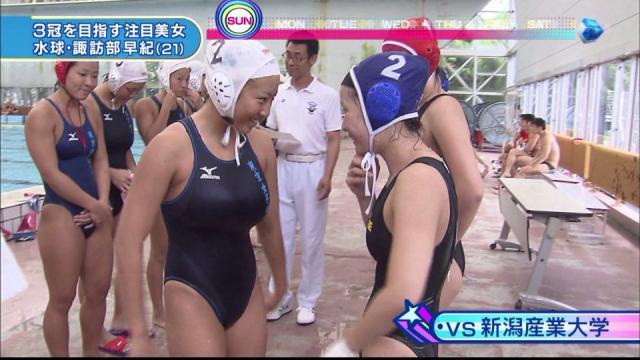 テレビ427