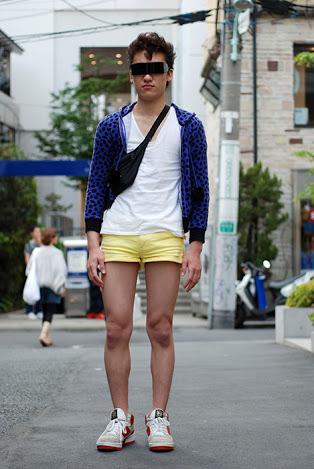 ファッション26