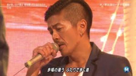 森田剛572