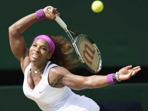 テニス571