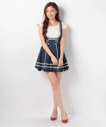 ファッション151