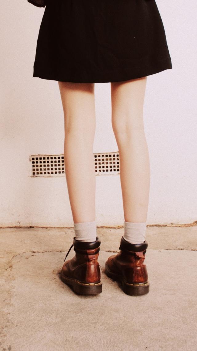 ファッション181