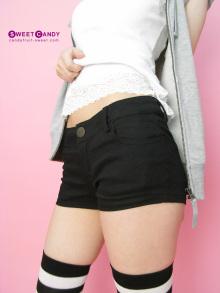 ファッション282