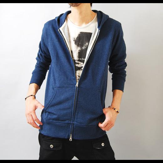 ファッション1501