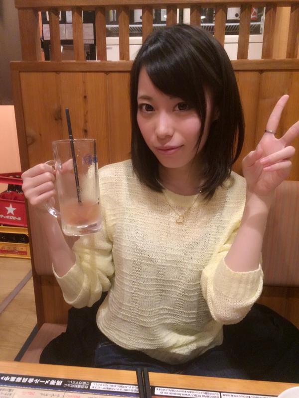 AV女優2