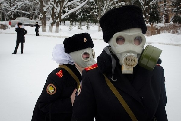 ロシア744
