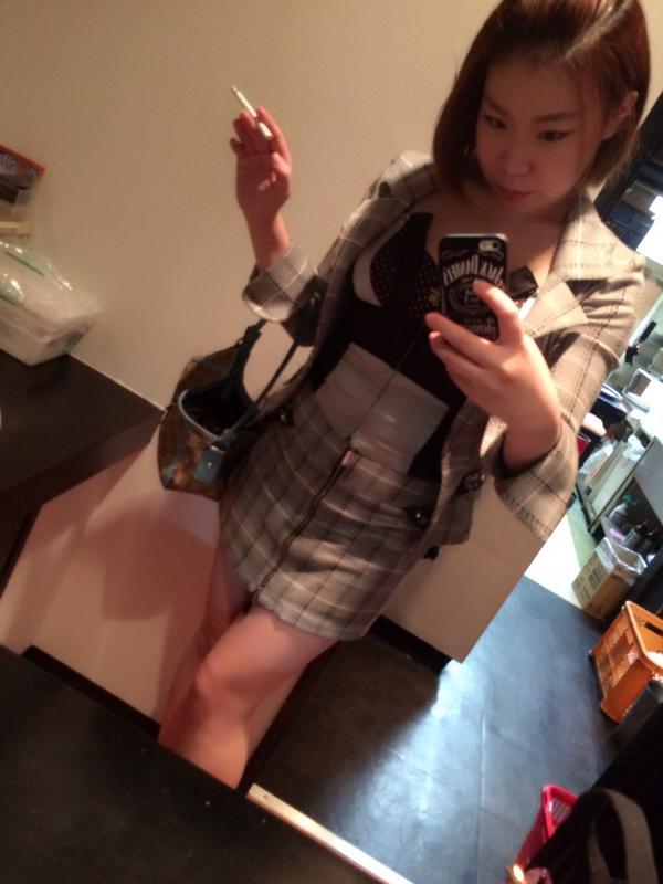 神崎かおり21