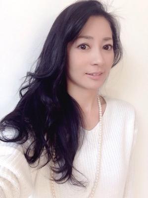 新山千春4