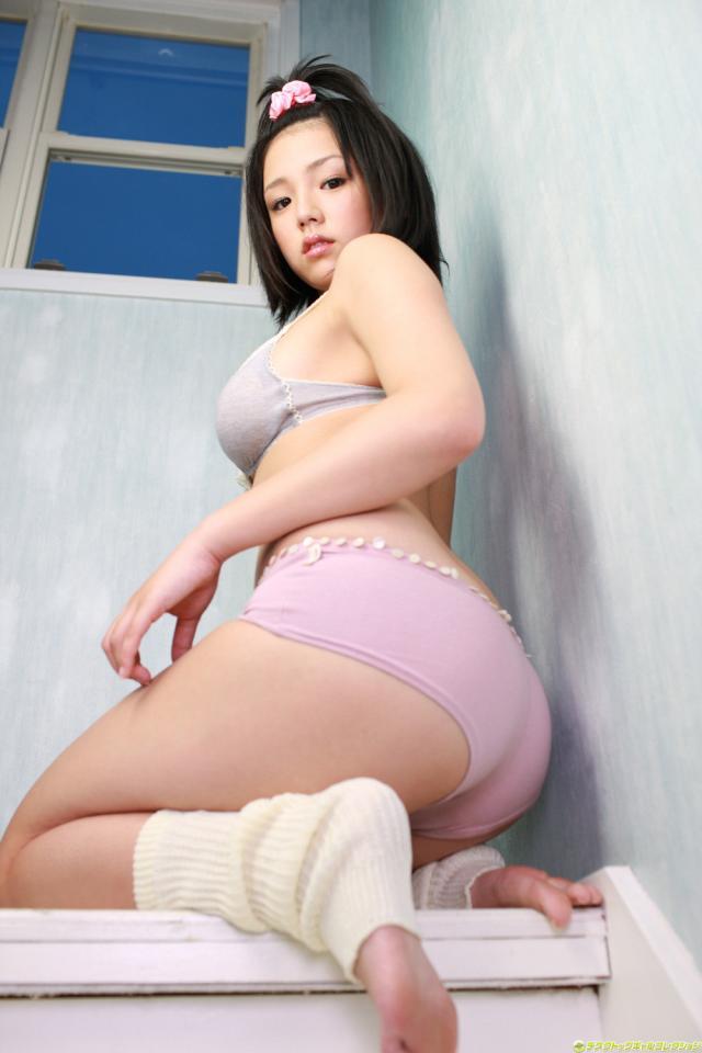 篠崎愛152