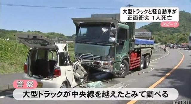 軽自動車11