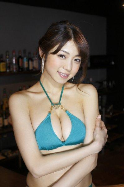 中村静香591