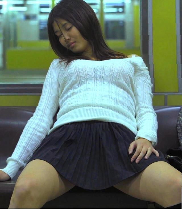 橋本マナミ101
