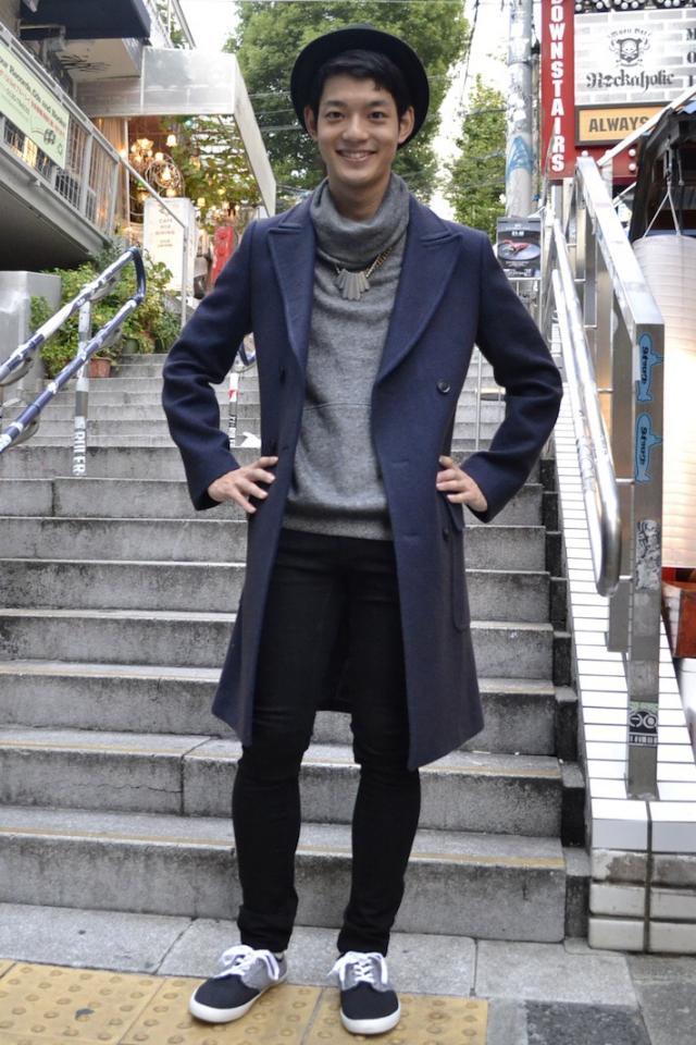 ファッション1162