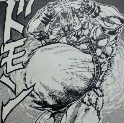 壊死ニキ381
