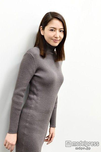 長澤まさみ131