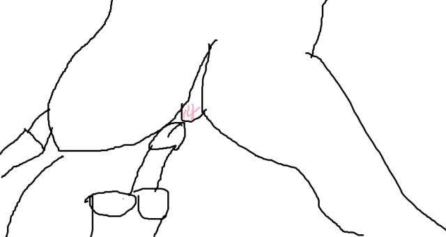 av471.png