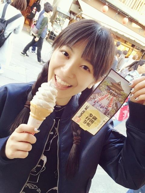 miwa1_20150506200011e24.jpg