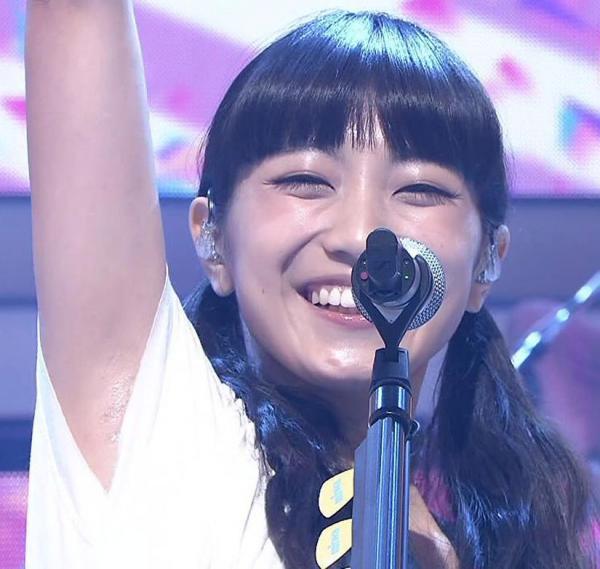 miwa_20150208104214810.jpg
