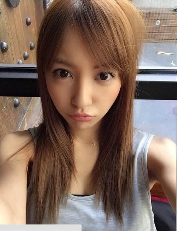 板野友美11