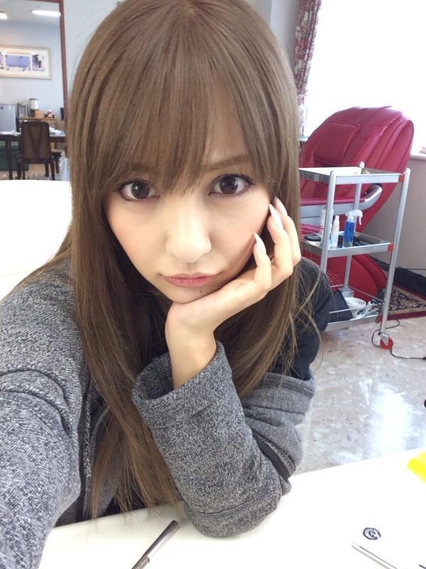 板野友美12