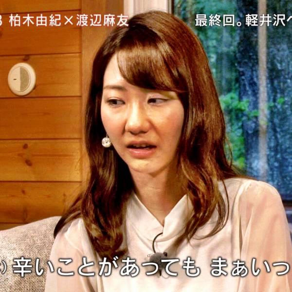 能年玲奈43