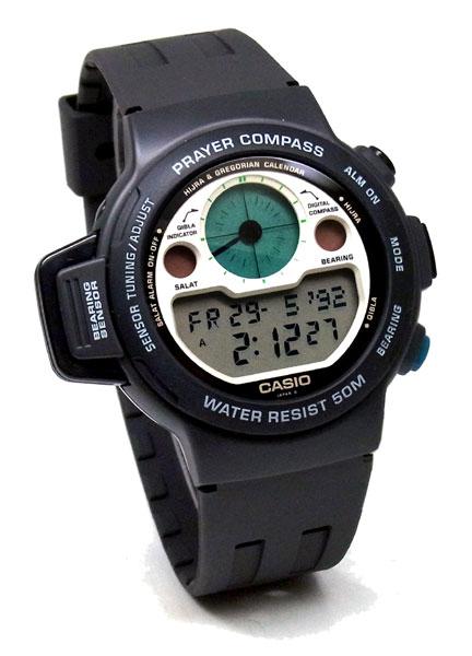 腕時計69