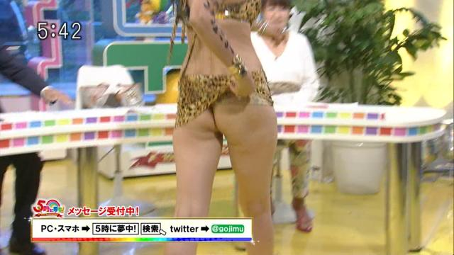 岡本夏生26