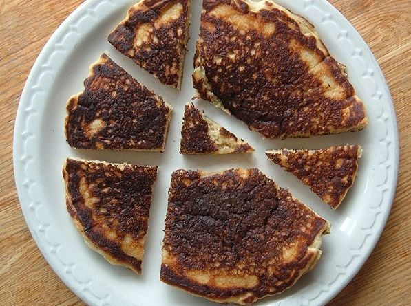 lazy_caterers_sequence_pancake