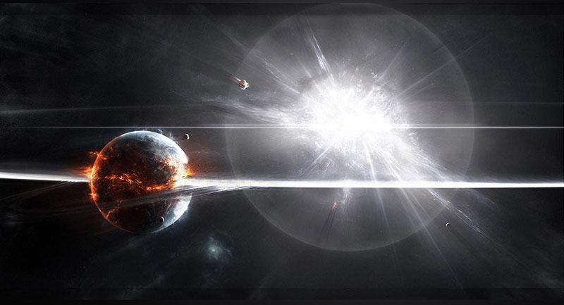 explosion-white-luminous