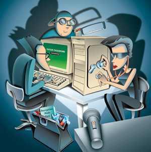 Hackers_cartoons
